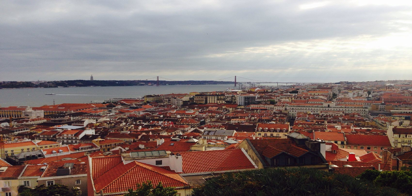 portugal city