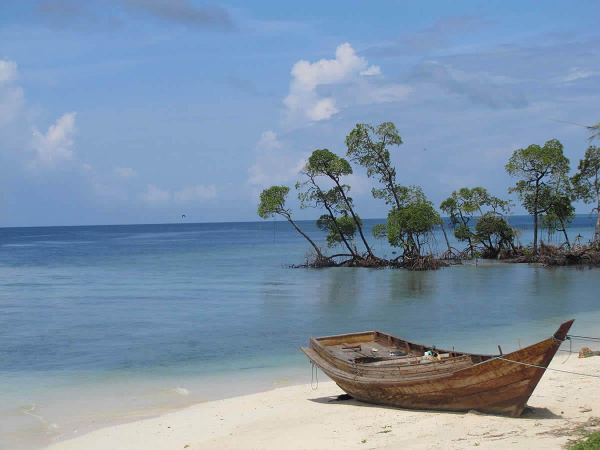 Andaman-Islands-India