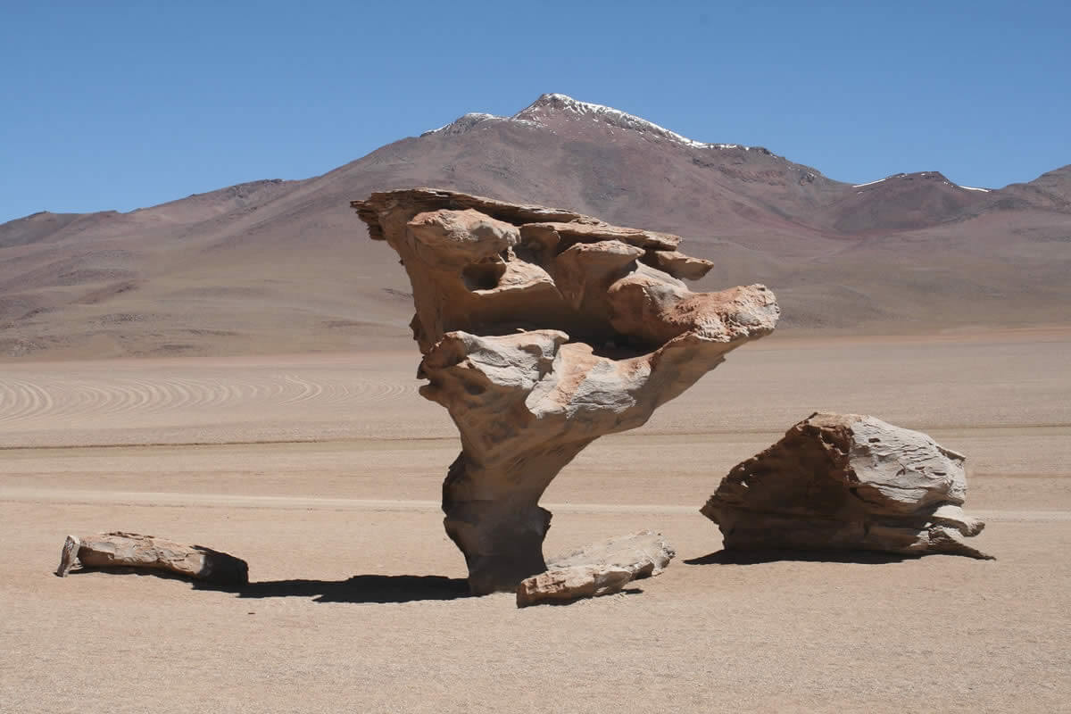 Atacama-Desert-Chile-3