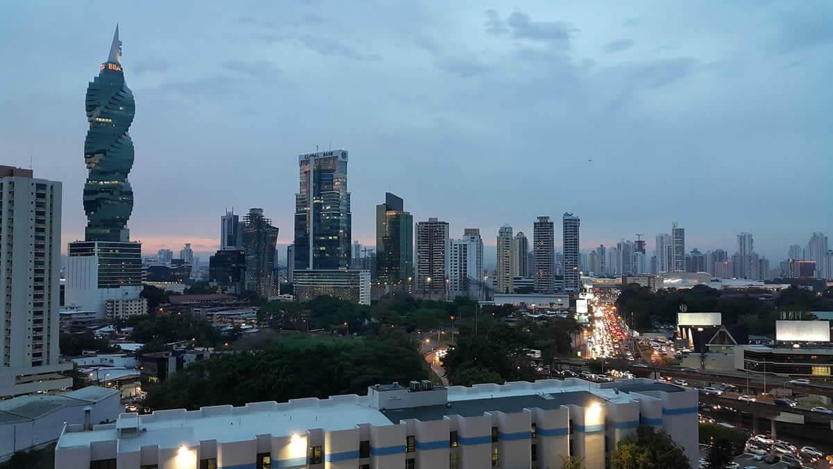 PANAMA-CITY-1