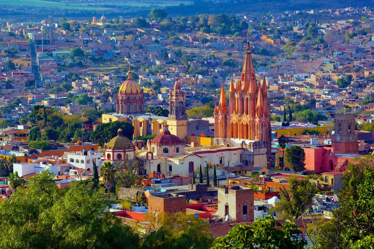 San-Miguel-de-Allende-Mexico-3