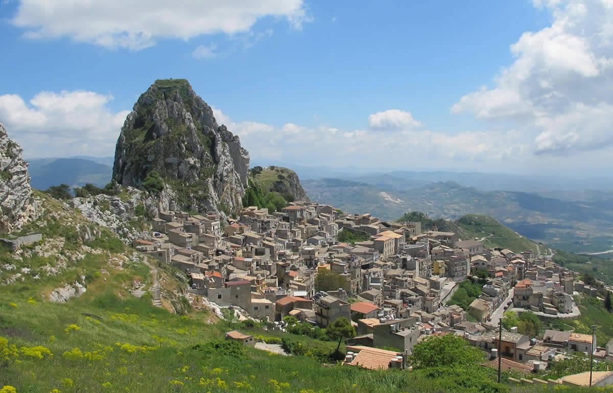 Sicily-Italy-2