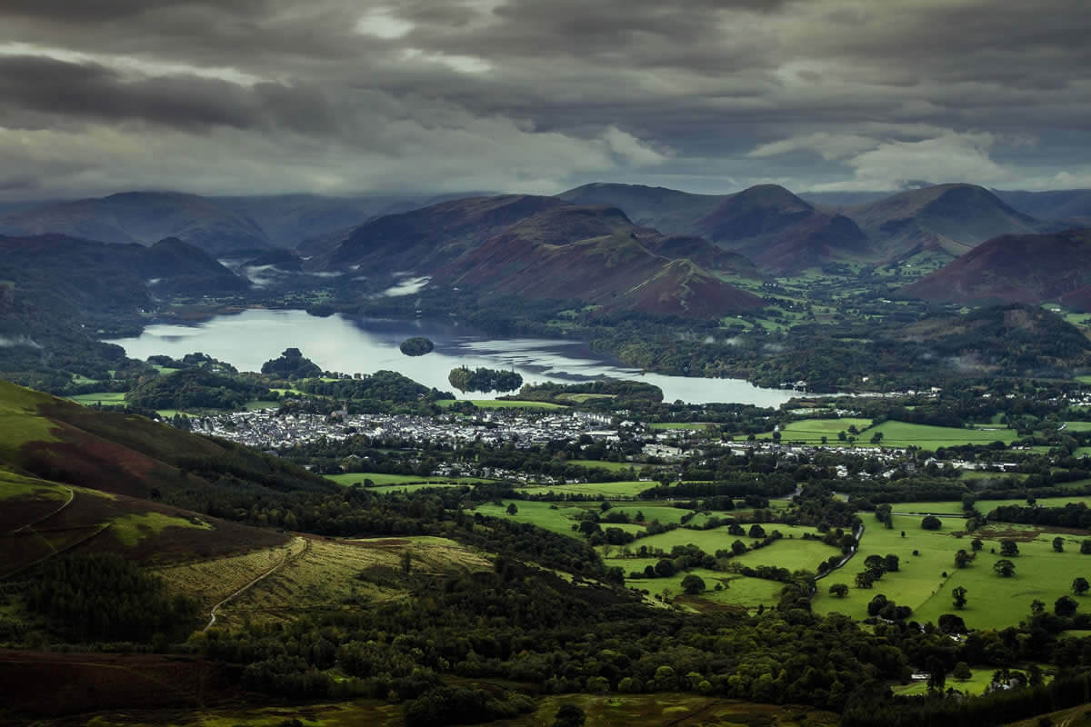 THE-LAKE-DISTRICT-UK