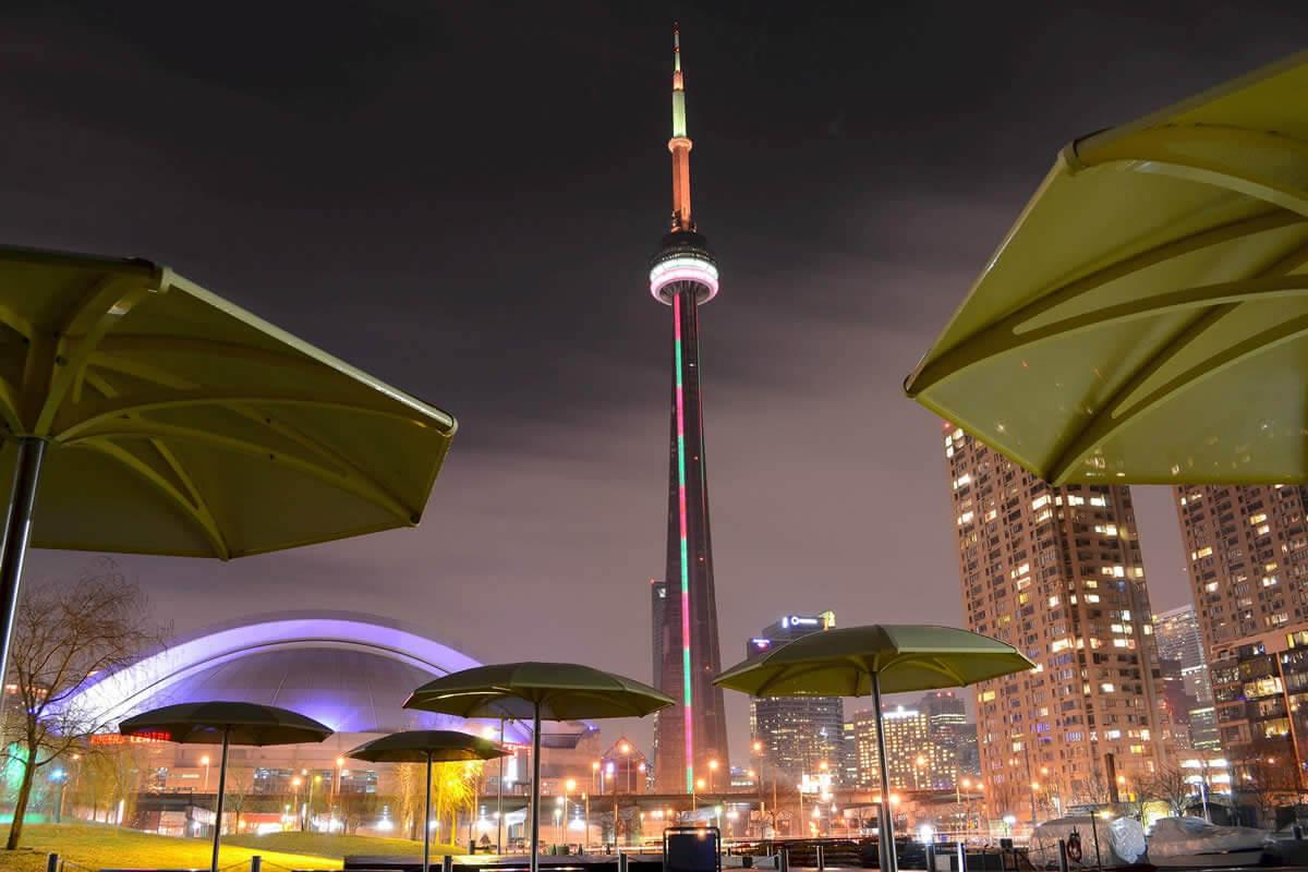 Toronto-Canada-3