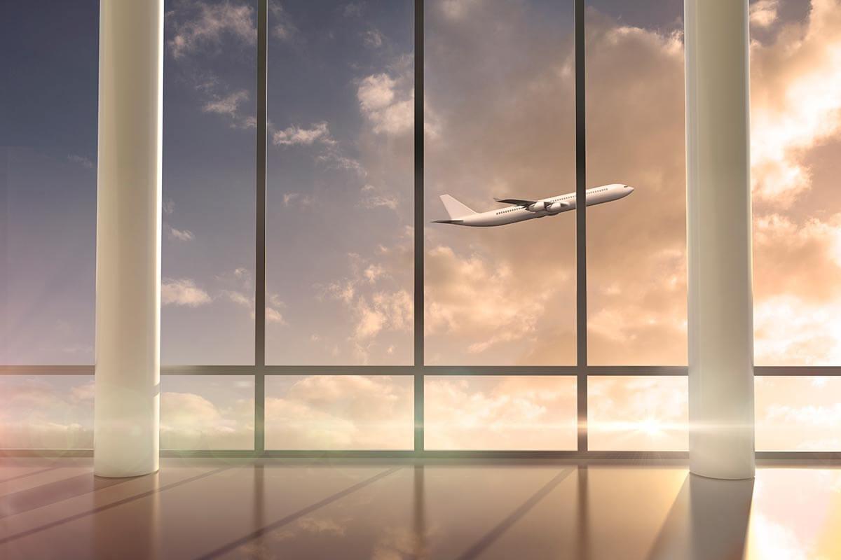Some Flight
